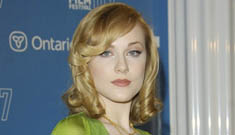 Evan Rachel Wood is going to cover up her tattoo