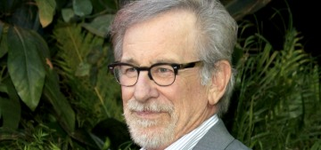 Steven Spielberg's Amblin Television walks away from producing CBS's 'Bull'