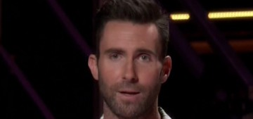 """""""Adam Levine is leaving 'The Voice' after 16 seasons"""" links"""