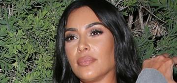 Kim Kardashian & Kanye West 'feel very proud about their marriage'