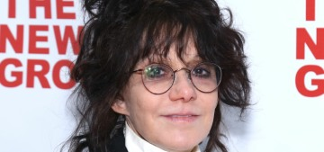 Amy Heckerling's daughter slaps back at Chris Kattan's account of her mom