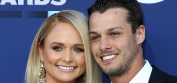 Miranda Lambert's rep shut down Star's cover story about her marriage issues