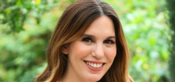 Christy Carlson Romano: I paid a psychic $40k for a crystal to fix my broken life