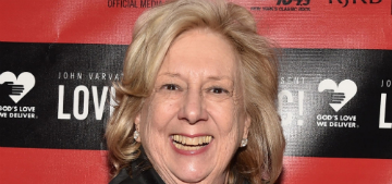 Central Park Five prosecutor, Linda Fairstein, resigned from boards after Netflix series