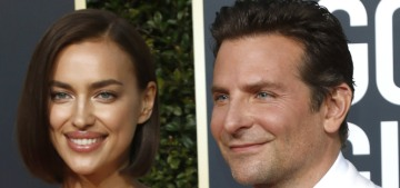 Bradley Cooper & Irina Shayk 'had very little in common,' they lived 'separate lives'