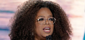 Oprah Winfrey was pre-diabetic before weight loss with WW: 'The struggle has ended'