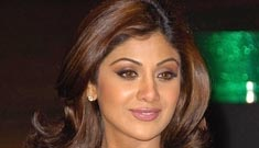 Shilpa Shetty airport arrest for Gere kiss didn't happen