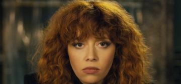 Russian Doll got renewed for a second season, where will it go from here?