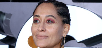 Tracee Ellis Ross to star in and executive produce a Daria spinoff