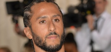 Colin Kaepernick asked Nike to pull their 'Betsy Ross flag' sneakers, Nike complies