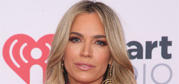 Teddi Mellencamp of RHOBH on her 80lb weight loss: 'I have the tools'