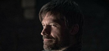 Nikolaj Coster-Waldau: GoT actors are 'upset' about the criticism of the last season
