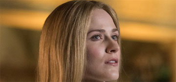 Westworld's showrunners promise 3rd season will make more sense, will you watch?