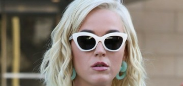 Katy Perry & Capitol Records owe $2.5 million in copyright infringement lawsuit