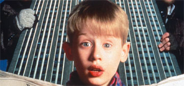 Disney to remake Home Alone for streaming service, to be bundled with Hulu and ESPN+