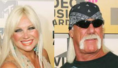 "Why did Hulk Hogan give Linda such an ""outstanding"" divorce settlement?"