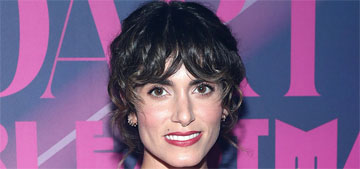 Nikki Reed: once you know your impact on the planet, you see the world differently