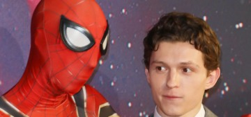 Spider-Man is out of the Marvel Comic Universe after a beef between Disney & Sony