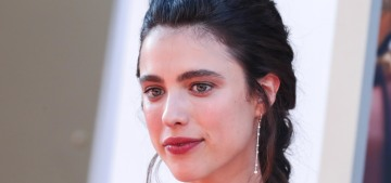 Pete Davidson is now dating 24-year-old actress Margaret Qualley (update)