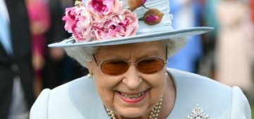 #AbolishtheMonarchy trends on Twitter following the Queen's parliamentary mess