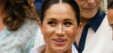 Did the Sussexes 'snub' Prince Charles' plan to give them a Welsh estate?