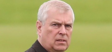 Prince Andrew was still getting rides on the Lolita Express after Epstein's 2006 arrest