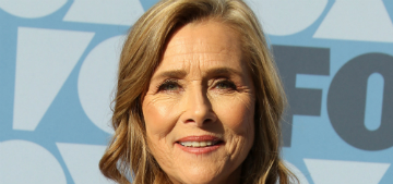 Meredith Vieira on her husband's MS: I can't stand the limitations it puts on the family