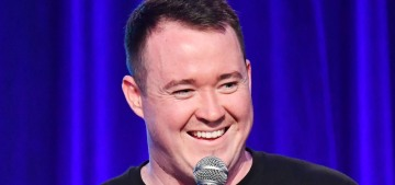 SNL's new cast member Shane Gillis has a history of racism, sexism & homophobia
