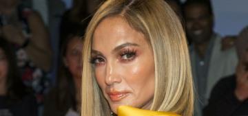 Jennifer Lopez & Shakira are the 2020 Super Bowl Halftime performers