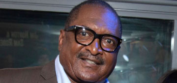 Mathew Knowles urged daughters Beyonce and Solange to get BRCA test, have you had one?