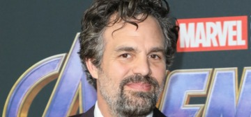 Mark Ruffalo is not here for treating George W. Bush with 'kindness'