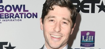 Mayor Jacob Frey declared 'Love Trumps Hate Day' for Trump's Nazi rally