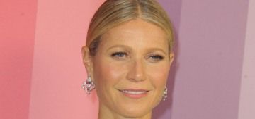 Gwyneth Paltrow's Goop 'doctor' wants women to reach their 'leanest liveable weight'