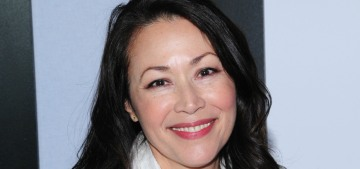 Ann Curry might speak out about Matt Lauer and if she does, 'it will destroy him'