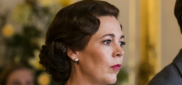 New trailer for The Crown Season 3: How do you solve a problem like Charles?