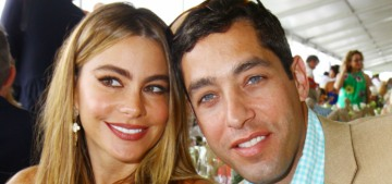Nick Loeb's crazy embryo lawsuit against Sofia Vergara was finally dismissed