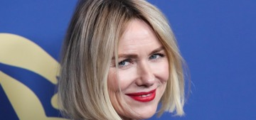 The 'Game of Thrones' prequel starring Naomi Watts isn't happening