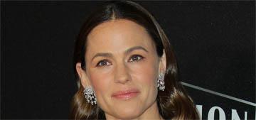 Jennifer Garner's boyfriend, John Miller, 'is just the complete opposite of Ben'