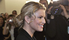 More proof that Jessica Simpson can't think for herself
