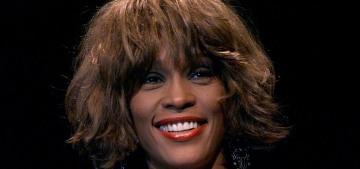 Whitney Houston's former lover Robyn Crawford breaks her silence in a new memoir