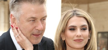 Hilaria Baldwin announces that she lost her second 2019 pregnancy to miscarriage