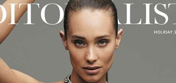 Hannah Jeter gained 70 lbs & 55 lbs with her two pregnancies: 'I went into hiding'