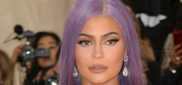 Are Kylie Jenner's sisters seething with jealousy about her $600 million deal?