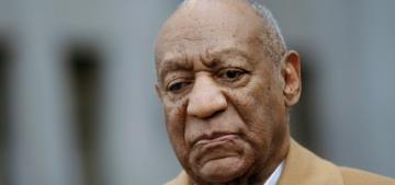Bill Cosby: 'When I come up for parole,' they won't 'hear me say that I have remorse'