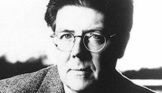 Director John Hughes has passed away at 59