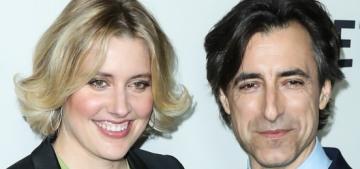 Notable Golden Globe snubs: no female directors, no 'Us' & no Robert DeNiro