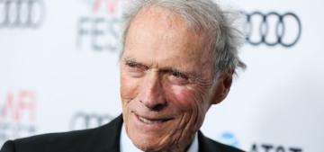 Clint Eastwood's 'Richard Jewell' smears a deceased female journalist
