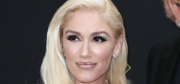 Gwen Stefani really won't marry Blake Shelton until her first marriage is annulled