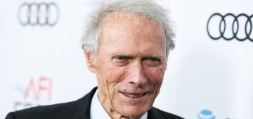 Clint Eastwood's 'Richard Jewell' bombed at the box office, oh well