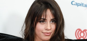 Camila Cabello apologized for her long history of racism & ignorance